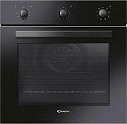 Candy Forno Incasso Elettrico Ventilato Multifunzione 65L A+ 60 cm FPE602A6N