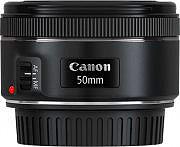 Canon Obiettivo EF 50mm f1.8 STM SLR con Canon EOS 0570C005