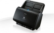 Canon 0651C003 Scanner Documenti A4 600x600 DPI Scansione a colori USB 45 ppm