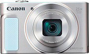 Canon 1074C002 Fotocamera Digitale 20,2 Mpx CMOS WiFi NFC  PowerShot SX620 HS