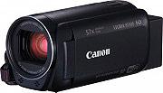 Canon Videocamera Slow Motion Full HD Grandangolo WiFi NFC HF R88 Legria