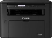 Canon 2219C008AA Stampante Multifunzione Laser Bianco e Nero Stampa A4 Scanner