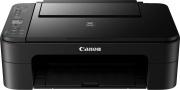 Canon TS3150 Stampante Multifunzione InkJet A4 WiFi LAN PictBridge 2226C006  Pixma