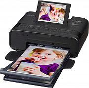 Canon 2234C002 Stampante fotografica Wi-Fi Bluetooth 10x15cm  CP1300 Selphy