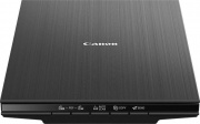 Canon 2996C010A Scanner A4 4800 x 4800 DPI USB compatibile Mac e Windows 2996C010 LiDE 400