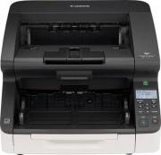 Canon 3150C003 Scanner Documenti Fronte Retro a Colori 600x600 Dpi RJ-45 USB 3.1 DR-G2110