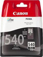 Canon 5225B004 Cartuccia Originale Inkjet per Stampante Canon PIXMA MG2150  PG540