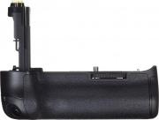 Canon 5261B001 Batteria Fotocamera Battery Grip per EOS 5D Mark III