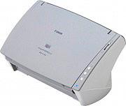 Canon Scanner per documenti Veloce Fronte Retro 600 DPI LED RGB 6583B003 DR-C130