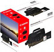 Canon Kit Custodia Per Fotocamera Reflex Entry