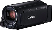 Canon HFR806 Videocamera Digitale Full HD CMOS 3.3 Mpx Zoom 32x Nero