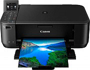 Canon Stampante Multifunzione Inkjet A4 scanner Wifi 6224B006 MG4250