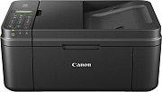 Canon Stampante multifunzione Inkjet colori A4 Scanner Fax WiFi USB PIXMA MX495