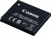Canon NB-11LH Batteria agli Ioni di litio per Fotocamera Canon 2.9 Wh  9391B001
