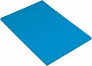Canson C200040168 Confezione 50 Fogli Vivaldi A4 185G Azzurro