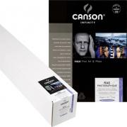 Canson Infinity C206211026 Risma Carta Fotografica A4 25 Fogli Bianco Opaco