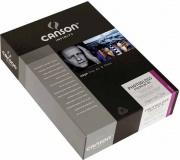 Canson Infinity C206231003 Risma Carta Fotografica A4 25 fg colore Bianco Lucido