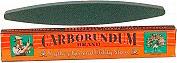 Carborundum 395.40 Pietra Affila coltelli smeriglio