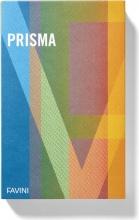 Cartotecnica Favini A33G023 Risma Cartoncini 35x50 cm 20 fogli colore Azzurro