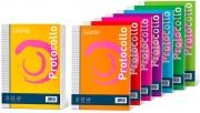 Cartotecnica Favini A545434 Protocollo quaderno per scrivere Multi A4 30 fogli