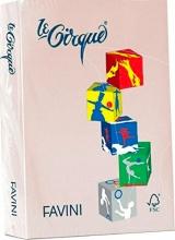 Favini A71F504 Risma Carta A4 500 Fogli colore Ciclamino Le Cirque