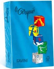 Favini A71G353 Risma Carta A3 500 Fogli (297x420 mm) Blu