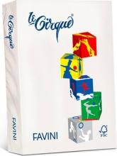 Favini A740223 Risma Carta A3 200 Fogli