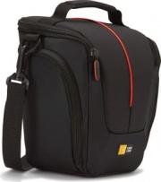 Case Logic DCB-306 Custodia Borsa per Fotocamera a Sacchetto Nero 3201025
