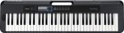 Casio CTS-300BK Tastiera musicale 61 Tasti Pianola Dinamici Altoparlanti USB