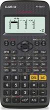 Casio FX-350EX Calcolatrice scientifica 16 cifre colore Nero -  Classwiz
