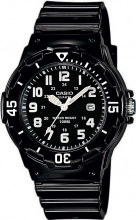 Casio LRW-200H-1BVEF Orologi da polso Collection