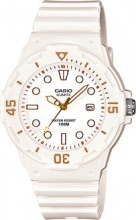 Casio LRW-200H-7E2VEF Orologi da polso Collection
