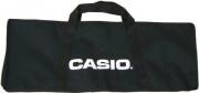 Casio Mini Bag Custodia dedicata audio