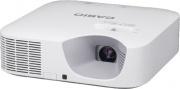 Casio XJ-F211WN Videoproiettore 3500 ANSI lumen DLP WXGA (1280x800) Bianco -UJ