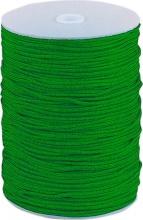 Castaldo Luigi BLGHU1945 Laccio Per Veneziane Colore Verde Chiaro N. 8 ML  500