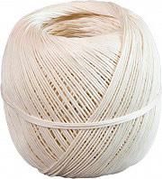 Castaldo Luigi spago150 Spago bianco 150 gr confezione da 6 pz