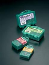 Cavatorta CHIODIP125GR1.0 Chiodi a Testa piatta ø 1,0 mmxL 15 mm 125 gr di Chiodi Ferro Cf 5 Sc