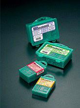 Cavatorta CHIODIP125GR1.0 Chiodi a Testa piatta ø 2,0 mm x L 30 mm 125 gr di Chiodi Ferro lucido