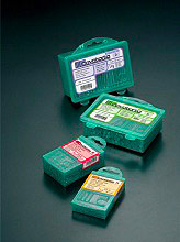Cavatorta CHIODIP250GR1.5 Chiodi a Testa piatta ø 1,5 mm x L 25 mm 250 gr di Chiodi Ferro lucido