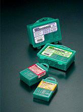 Cavatorta CHIODIP500GR2.2 Chiodi a Testa piatta 2,2 mm x L 40 mm 500 gr di Chiodi Ferro lucido