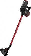 Cecotec THUNDERBRUSH520 Conga Thunderbrush Senza Sacchetto 0.5 lt 600 W Rosso