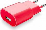 Cellular Line Caricabatteria rete smartphone USB Universale ACHUSBSMARTP