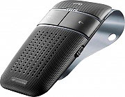 Cellular Line BTCARSPKK Vivavoce Bluetooth per Auto Universale