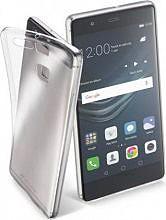 Cellular Line Custodia cover ultra sottile smartphone Huawei P9 FINECP9T