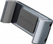 Cellular Line HANDYDRIVEPROD Porta Cellulare Auto Supporto Smartphone
