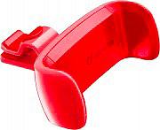 Cellular Line HANDYSMARTP Supporto Auto Universale Smartphone colore Rosa
