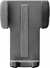 Cellular Line HANDYWINGK Supporto auto Universale Smartphone Attacco Ariatore