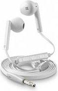 Cellular Line MANTISPROW Cuffie Stereo Auricolari Tasti Volume - PlayPause
