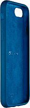 Cellular Line SENSATIONIPH747B Cover per Smartphone Apple Iphone 87 Custodia