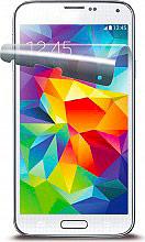 Cellular Line Pellicola protettiva per schermo 2 pezzi per Galaxy S5 SPGALS5
